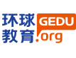 环球教育官网
